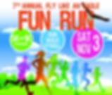 Fun Run Flyer 2018_edited.jpg