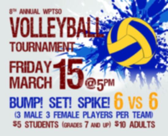 WPTSO Volleyball 2019_edited.jpg