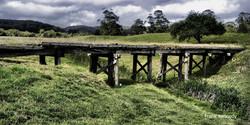 Historic Railways and Rail Trails