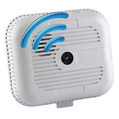 9V Radio-Interlinked Smoke Alarm