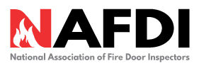 Fire safety consultant, Fire risk assessment, fire risk assessment Doncaster, fire risk assessment Yorkshire, fire safety risk assessment, HMO fire risk assessment, HMO fire risk assessment Doncaster, HMO fire risk assessment Yorkshire, fire door survey, fire door survey Doncaster, fire door survey Yorkshire, fire door survey companies, fire door inspection, fire door inspection Doncaster, fire door inspection Yorkshire, fire alarm design, fire alarm system design, BS5839 fire alarm design, fire alarm design Doncaster, fire alarm design Yorkshire, fire extinguisher maintenance, fire extinguisher servicing, fire extinguisher servicing Doncaster, fire extinguisher servicing Yorkshire, landlord certificates, landlord certification, landlord fire safety, Electrical Installation Condition Report (EICR), Gas Safety Certificate & Boiler Service, Energy Performance Certificate (EPC), Landlord Legionella Risk Assessment