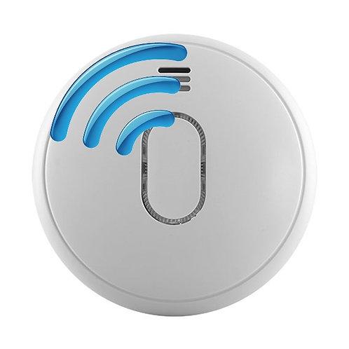 UltraFire UB1RF Radio-Linked Smoke & Heat Alarms