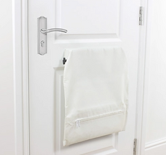 Mailguard Anti-Arson Bag