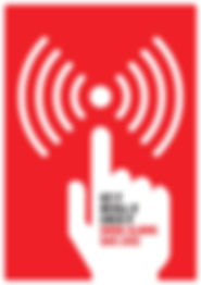 landlord fire alarms, fire alarm servicing, fire alarm design, fire alarm maintenance, fire safety yorkshire, fire extinguishers yorkshire, fire risk asessment doncaster, fire safety, fire safety doncaster, fire extinguishers, fire extinguishers doncaster, fire safety advice, online basic fire awareness course, online fire marshal course, online fire warden course, fire extinguisher servicing, fire extinguisher servicing doncaster, workplace fire safety, fire alarms doncaster, fire risk assessment yokshire, fire risk assesment london, fire risk assessment, practical fire extinguisher training, practical fire marshal training, practical fire warden training, online fire awareness course, landlord fire safety