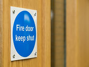 fire door inspection, fire door inspection yorkshire, fire doors, fire door survey doncaster, fire door survey yorkshire, landlord fire alarms, fire alarm servicing, fire alarm design, fire alarm maintenance, fire safety yorkshire, fire extinguishers yorkshire, fire risk asessment doncaster, fire safety, fire safety doncaster, fire extinguishers, fire extinguishers doncaster, fire safety advice, online basic fire awareness course, online fire marshal course, online fire warden course, fire extinguisher servicing, fire extinguisher servicing doncaster, workplace fire safety, fire alarms doncaster, fire risk assessment yokshire, fire risk assesment london, fire risk assessment, practical fire extinguisher training, practical fire marshal training, practical fire warden training, online fire awareness course, landlord fire safety, fire safety consultant, fire safety advice landlords, landlords electrical test certificate, hmo fire risk assessment