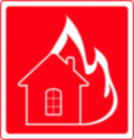 fire safety yorkshire, fire extinguishers yorkshire, fire risk asessment doncaster, fire safety, fire safety doncaster, fire extinguishers, fire extinguishers doncaster, fire safety advice, fire safety e-learning, fire safety online course, fire extinguisher servicing, fire extinguisher servicing doncaster, workplace fire safety, PAT Testing Doncaster