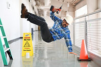 The Online Level 1 Health and Safety in a Construction Environment course (RQF) is designed for those working on construction sites and is a requirement for those wishing to apply for a CSCS Green Card.    In accordance with CITB anyone who is a labourer on a construction site must be a CSCS Green Card Holder.