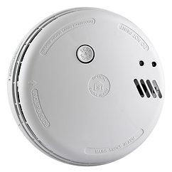 Aico Ei146 Optical Alarm