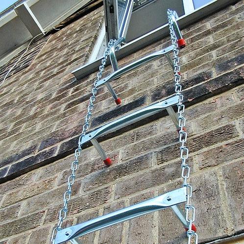 Saf-Escape Fire Escape Ladder