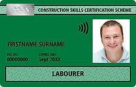 Labourer_lo-res.jpg