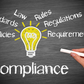 Is fire risk assessment legal requirement?