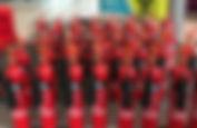 fire door inspection, fire door inspection yorkshire, fire doors, fire door survey doncaster, fire door survey yorkshire, landlord fire alarms, fire alarm servicing, fire alarm design, fire alarm maintenance, fire safety yorkshire, fire extinguishers yorkshire, fire risk asessment doncaster, fire safety, fire safety doncaster, fire extinguishers, fire extinguishers doncaster, fire safety advice, online basic fire awareness course, online fire marshal course, online fire warden course, fire extinguisher servicing, fire extinguisher servicing doncaster, workplace fire safety, fire alarms doncaster, fire risk assessment yokshire, fire risk assesment london, fire risk assessment, practical fire extinguisher training, practical fire marshal training, practical fire warden training, online fire awareness course, landlord fire safety, fire safety consultant, fire safety advice landlords, landlords electrical test certificate, hmo fire risk assessment