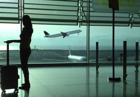 Cancellazione volo, ritardo overbooking e risarcimento della compagnia aerea