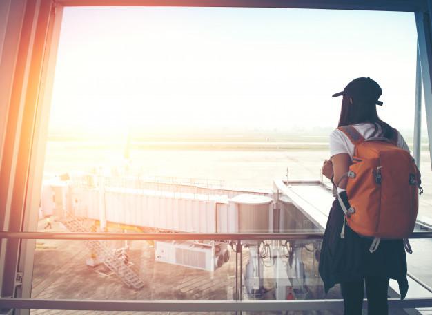 Viaggiare rende felici: scopriamo perchè