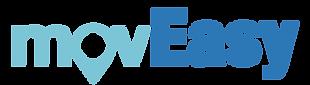 Logo movEasy