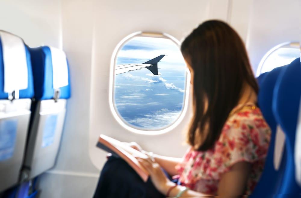 Corona virus: possibile aumento del prezzo dei biglietti aerei