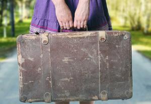Danno da vacanza rovinata: come tutelarsi