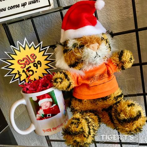 Personalized Mugs $15.99