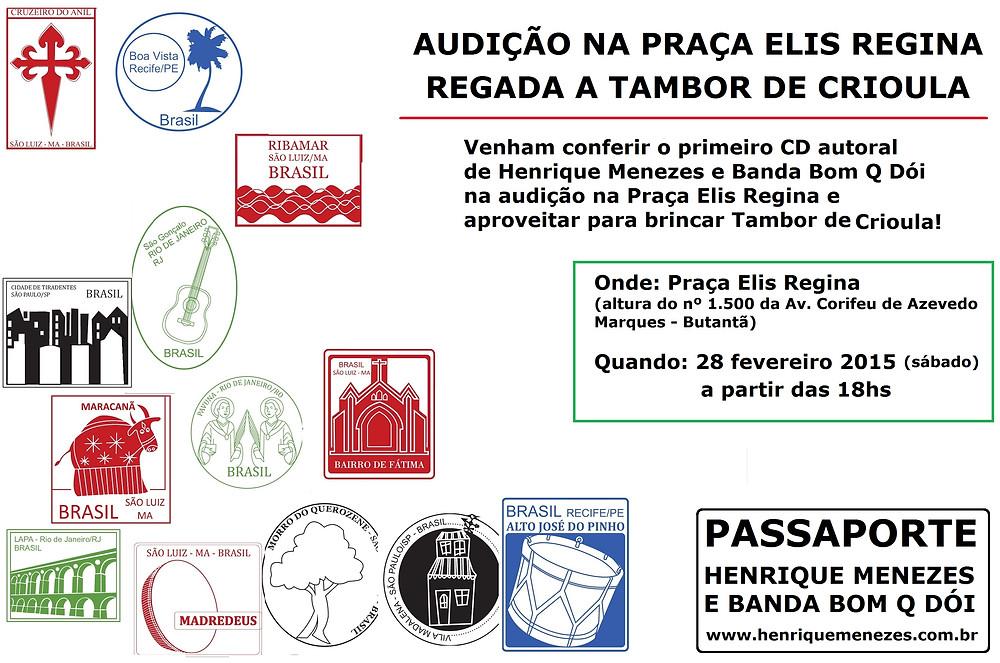 cartaz_audição.jpg