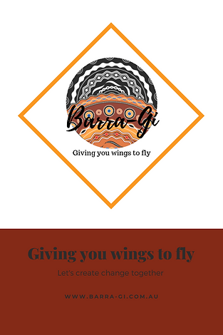 Giving you wings to fly.png