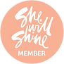 she-will-shine-member.png