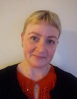 Margrét Sigfúsdóttir (1).JPG