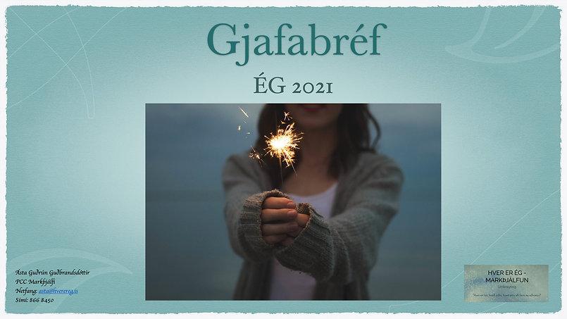 Gjafabréf - ÉG 2021.001.jpeg