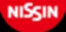 1200px-Nissin_Logo.svg.png