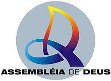 Segunda_Logo_do_Site.jpg