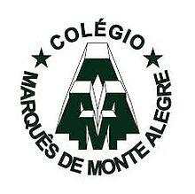 Colégio Marquês de Monte Alegre