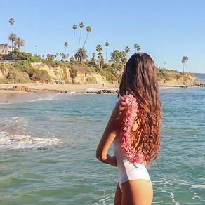 Laguna Beach - The Pros & Cons