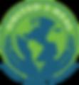 U2H Logo.webp