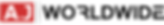 ajww_logo.png