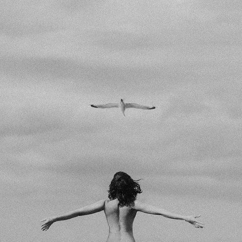 open-your-hands_Ximeh-Photography.jpg