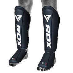 RDX or Blitz shin and instep guards - £35