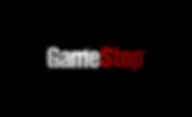 GME-Logo-770x470.png