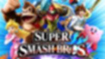 WiiU_SuperSmashBros_illustration.jpg