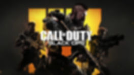 screen-call-of-duty-black-ops-4-reveal-t