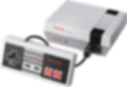 nes-classic-edition.png