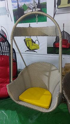 Novelty Cane Art  PVC Swing #2