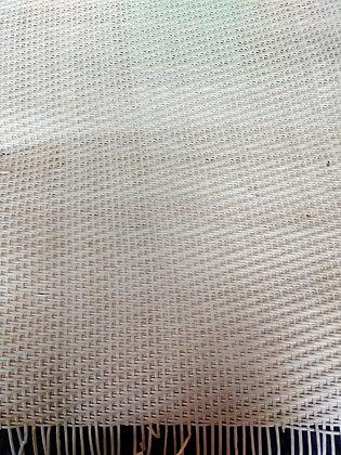 Novelty Cane Art Natural Eco-Friendly