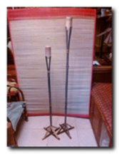 CANE-MAT-AND-CANE-TORCH