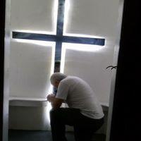 prayerroom.jpg