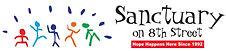 sanctuary-logo-hi-res.jpg
