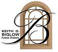 New_Logo_Biglow_copy.jpg
