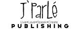 JParle Publishing.png