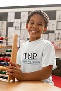 t-shirt-mockup-of-a-happy-kid-holding-an