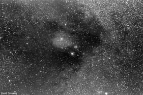 NGC6590