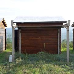 Observatory Dubhe