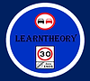 LearnTheory Icon